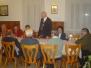 Gasilci RD Marjan in Drago 2005