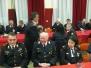 Občni zbor 2012