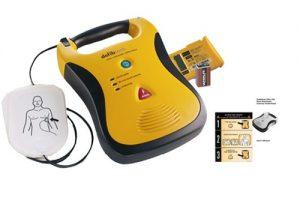 defibrilator-vzdrzevanje-servis